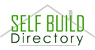 The Self Build Directory